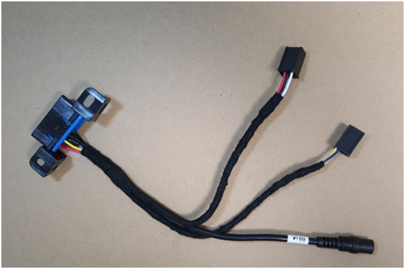 vvdi-mb-gateway-adapter-13