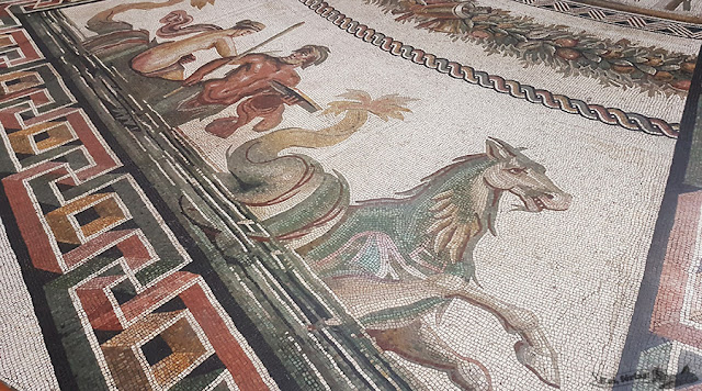 Museus Vaticanos, Vatican Museum, Vaticano