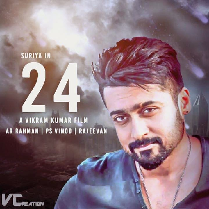 Surya vikram 24movie firstlook images photos gallery in hd actor surya vikram 24movie firstlook images photos gallery in hd actor surya masss movie first look trailers teaser songs posters stills altavistaventures Images