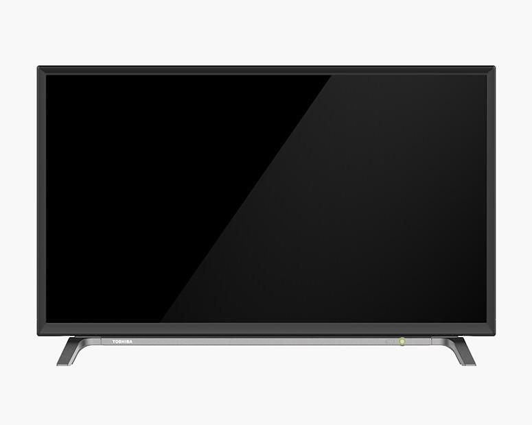 سعر ومواصفات شاشة توشيبا 32 بوصة hd اتش دى 2021