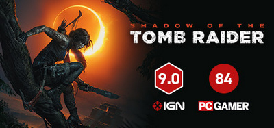 Shadow of the Tomb Raider The Path Home Shadow of the Tomb Raider The Path Home-CODEX