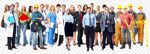Cara Memilih Asuransi Kesehatan Untuk Pekerja Lepas