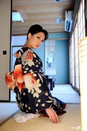 1Pondo 010417_458 I have a perfect body Kimono beautiful MaiSaki Kingdom (2017) | JOHN JAV PORN CREAMPIE DOWNLOAD-ONLINE :…