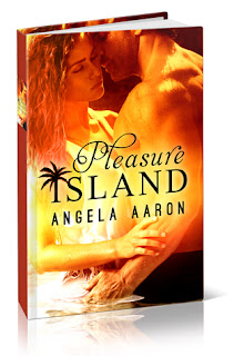 https://www.goodreads.com/book/show/23210773-pleasure-island-2nd-edition