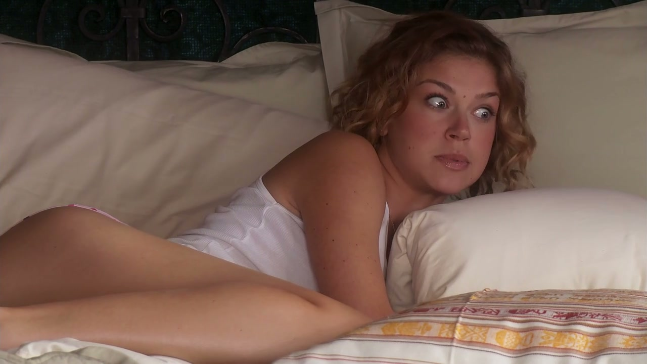 nude people having sex