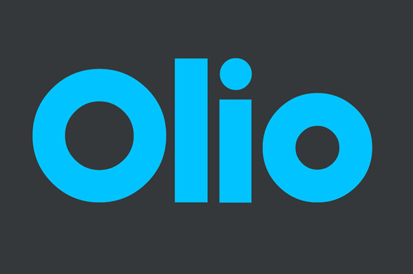 https://creativemarket.com/max_little/6816-Olio-Family