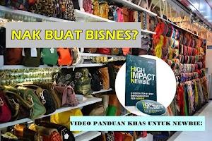 11 Video Online Marketing Percuma Untuk Newbie Belajar Buat Duit Online