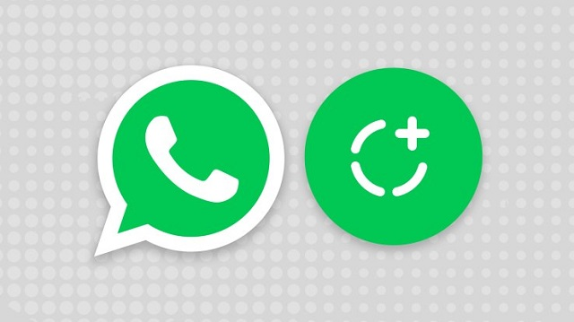 how-to-download-stories-whatsapp-on-your-smartphone