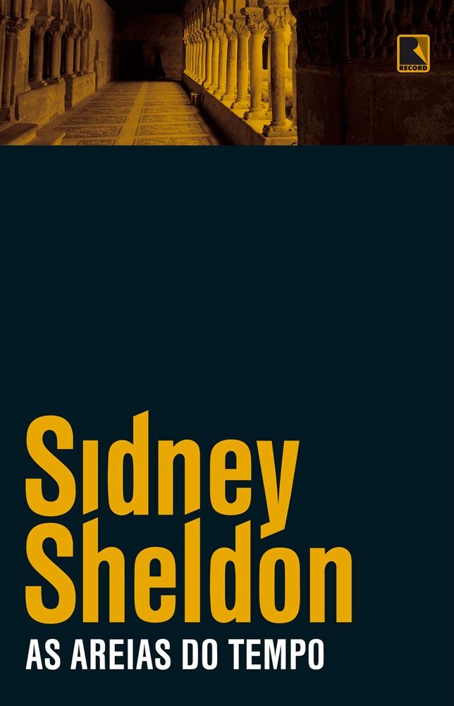 filme as areias do tempo sidney sheldon
