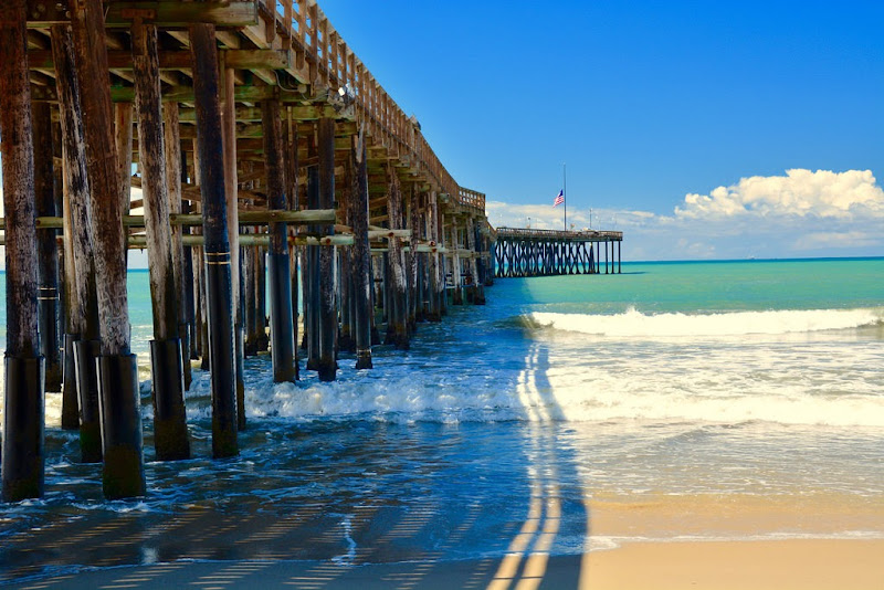 10 Ideas For Unique California Weekend Getaways Travel