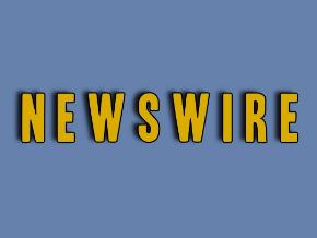 Newswire Live TV News Roku Channel