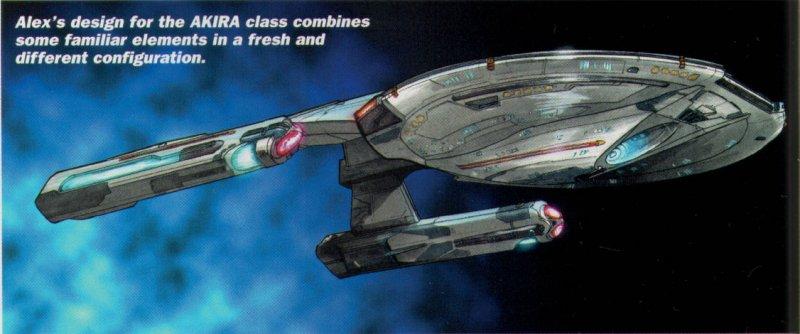Star Wars Starship Designs 86