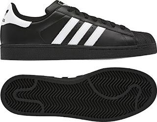 aac5f98af2 AdidasWebShop: Adidas Superstar II G17067 férfi cipő