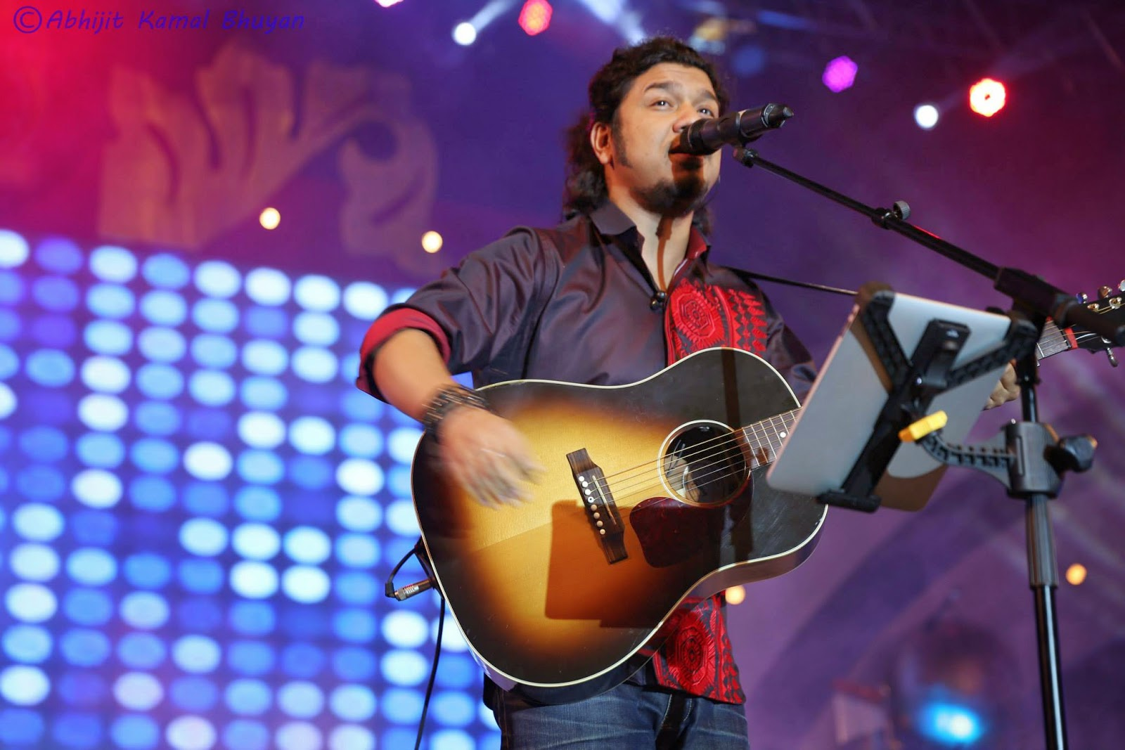 papon-singer-east-india-company