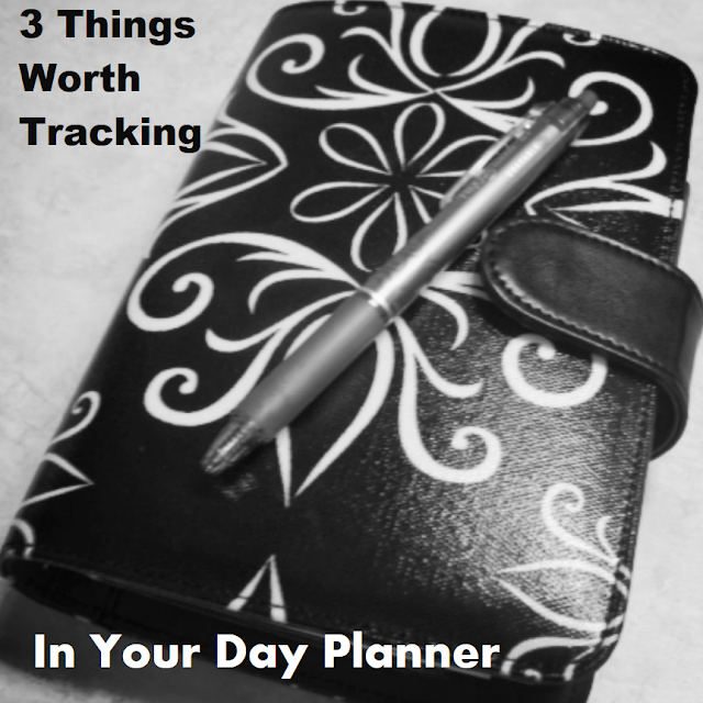 planner, log, planners, logs, paper planners, paper planner, chore chart