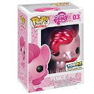 My Little Pony Metallic Pinkie Pie Funko Pop! Funko