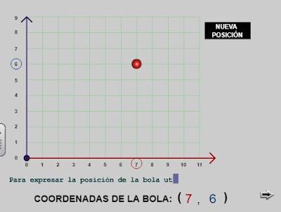 http://www.ceiploreto.es/sugerencias/juntadeandalucia/Materiales_construir_geometria/inicio.html