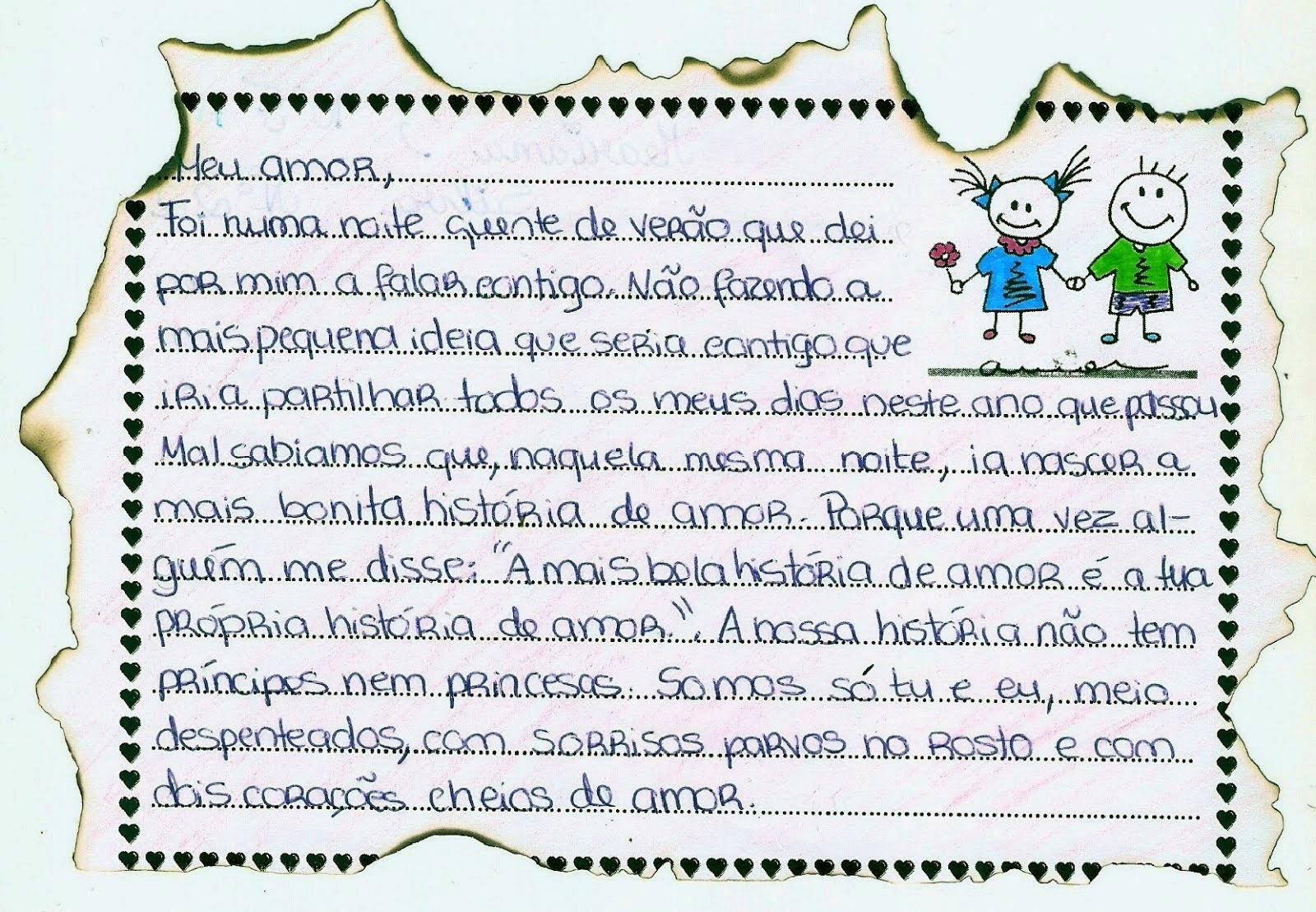 Pedido De Desculpas Em Imagens E Recados: Cartas De Pedido Frases Mensajes Bonitos Frases Poemas Y