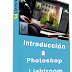 (Udemy) Introducción a Photoshop Lightroom