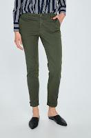 blugi-si-pantaloni-dama-tommy-jeans-11