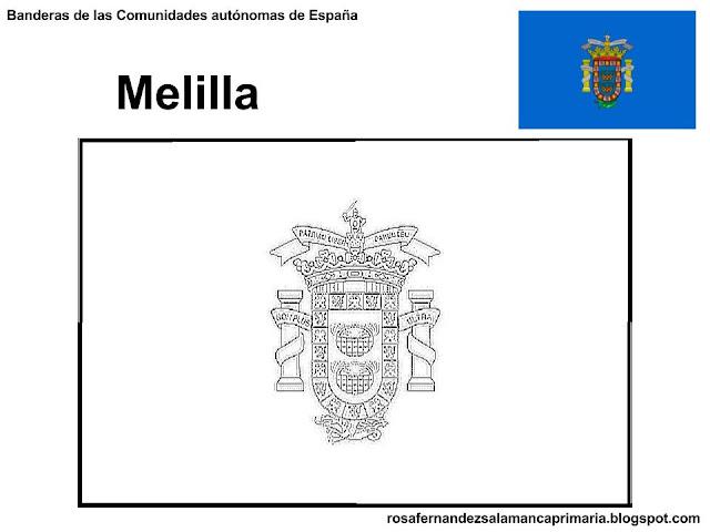 Check rosafernandezsalamancadibujos.blogspot.com.es\'s SEO