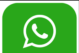 Latest WhatsApp Update Touts Instagram and Facebook Video Support