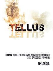 Tellus Temporada 1