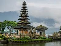 Paket Tour Bali Dengan Budget Yang Terjangkau