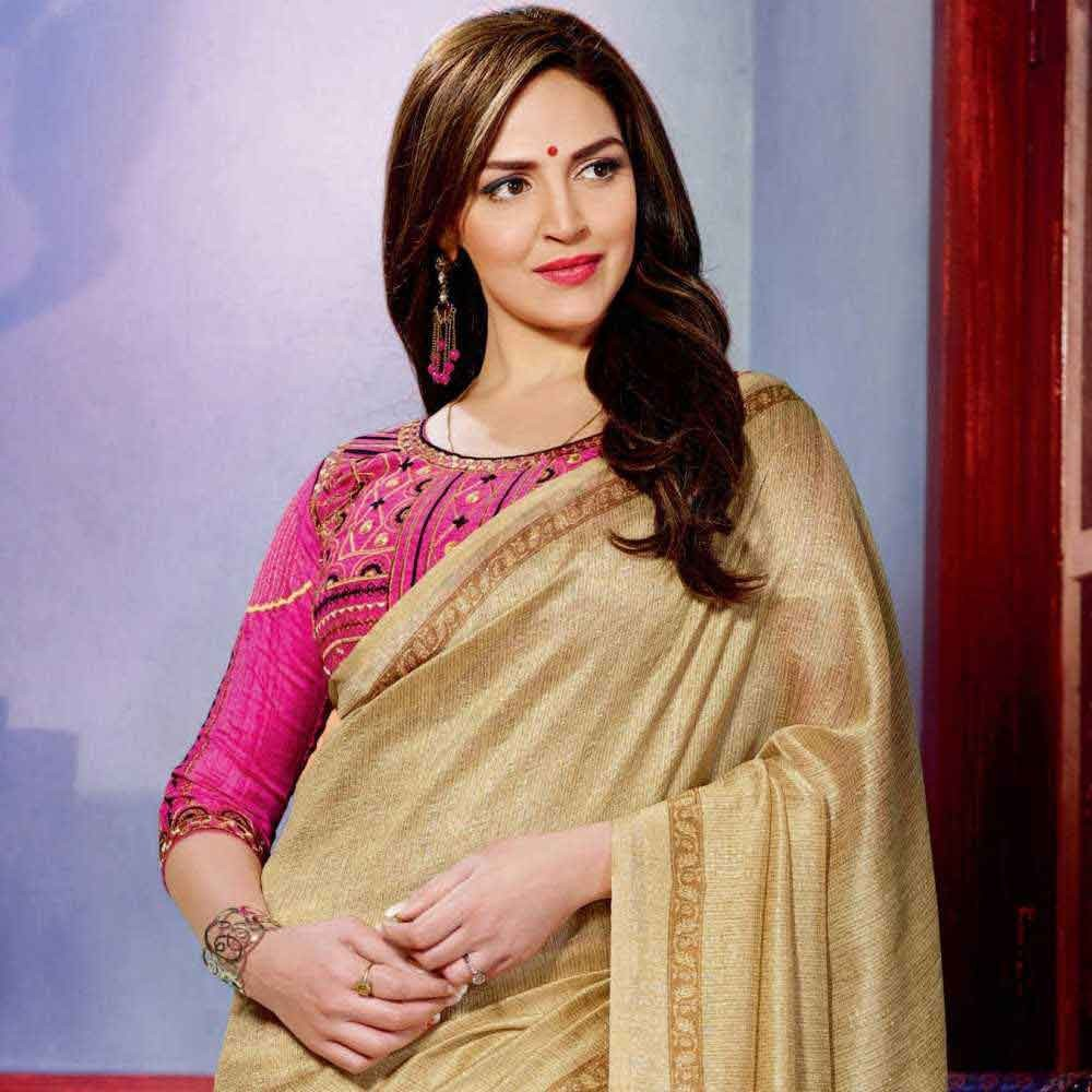 Esha Deol nude photos 2019