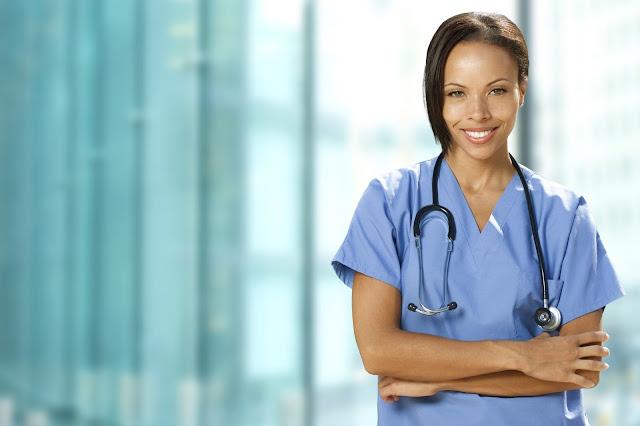 common nursing myth