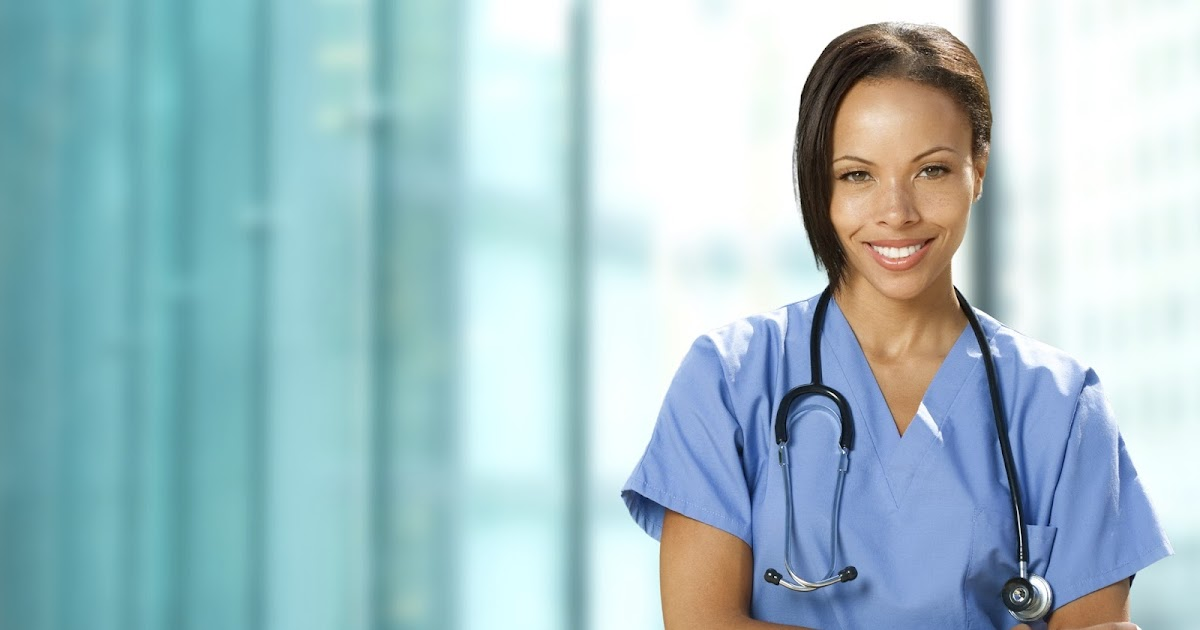 communication i nursing profession Nursing is a profession within the health care sector focused on the care of individuals, families, and communities so they may attain, maintain, or recover optimal health and quality of life.