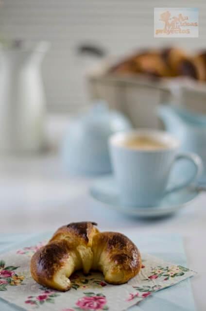 croissants-caseros1
