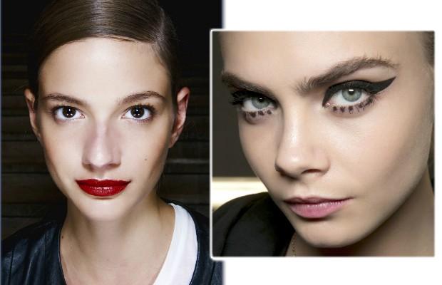 Dicas para fazer a maquiagem durar mais durante o carnaval