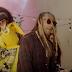 """Assista ao clipe de """"What You Think"""" do Zaytoven com Ty Dolla $ign, Jeremih e OJ Da Juiceman"""