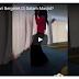 VIDEO PANAS! Gadis Berhijab Menari Gelek Dalam MASJID Buat Isyarat Lucah Pulak! MINTA dikecam ke Dik?