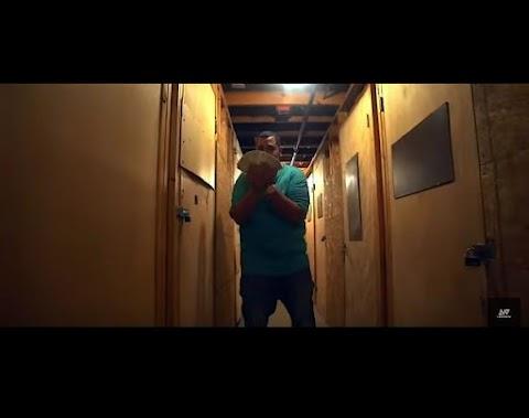 VIDEO REVIEW: Ike (@Ike_Cashcartel) - Slayed (Shot by @AWashington__)