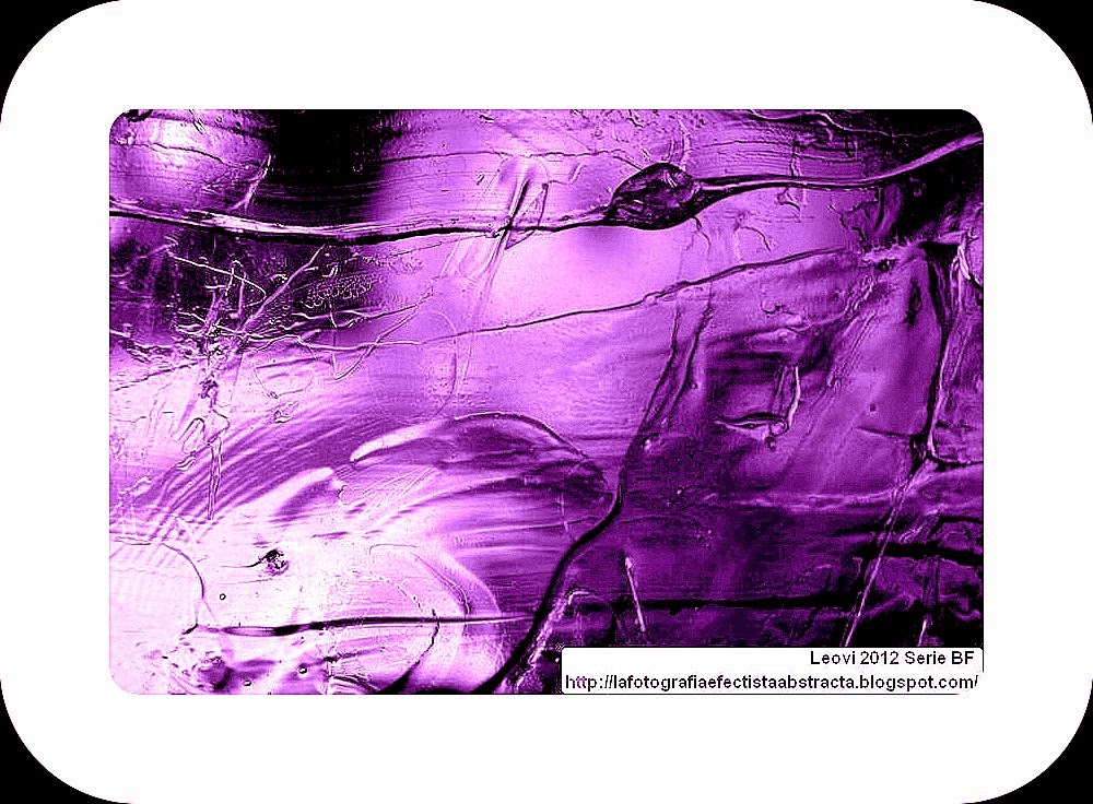 """Abstract Photo 3011 A to Z 2014 """"M"""" Tribute to  """"Muse""""   Madness"""