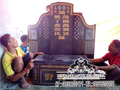 Bongpay China, Model Bongpay China, Pembuat Bongpay Di Malang