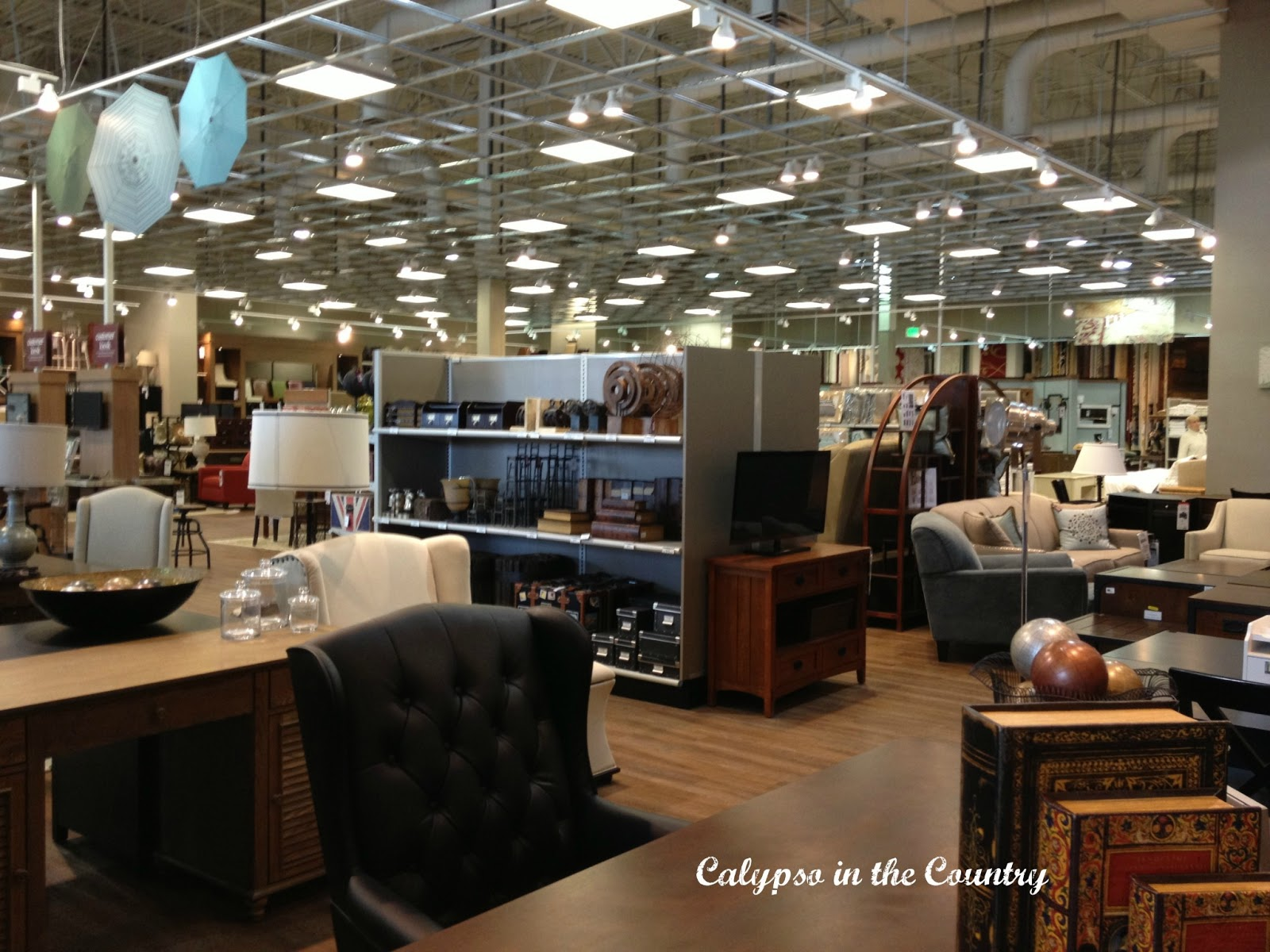 home decorators collection warehouse shopping at home decorators collection calypso in the 11478
