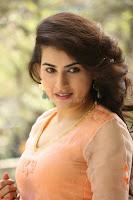 Actress Archana Veda in Salwar Kameez at Anandini   Exclusive Galleries 056 (15).jpg