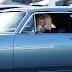 FOTOS HQ: Lady Gaga en las calles de Los Ángeles - 29/04/16