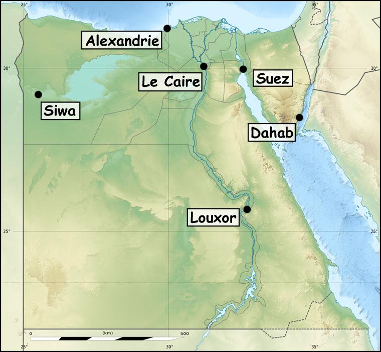 Egypte Accueil 760.jpg