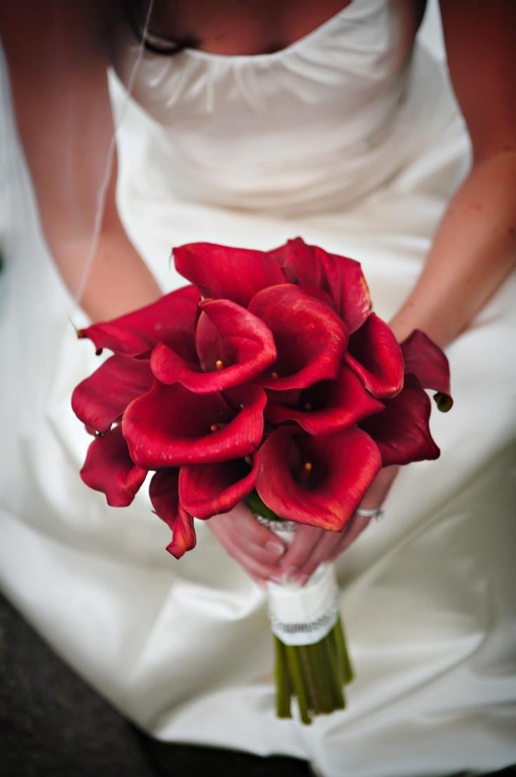 Bouquet para Novias Boda