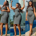 """""""If I Don't Have A baby, I Will Proudly Adopt"""" – Linda Ikeji"""