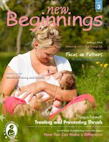 Image: Free New Beginnings Magazine