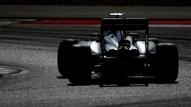 Button-Alonso Dapat Mesin Baru Untuk Balapan Canada