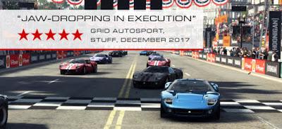GRID-Autosport-Screenshot-02
