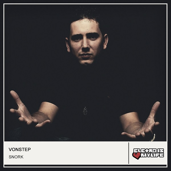 Vonstep - Snork (Original Mix)