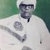 Manaqib Al Arifbillah Al Qutb Al Habib Sholeh Bin Muchsin Al Hamid ( Tanggul - Jember )
