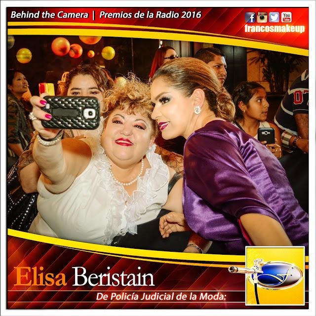 Premios de la Radio 2016